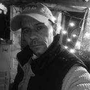 chancej935651's profile photo