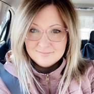 martineducrot642655's profile photo
