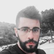 mousaarouk7's profile photo