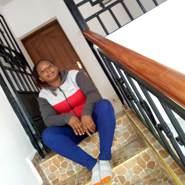 marianaj1's profile photo