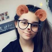 hanap00's profile photo