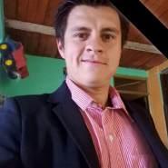 Pipelon0235's profile photo