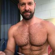henrydreak218606's profile photo