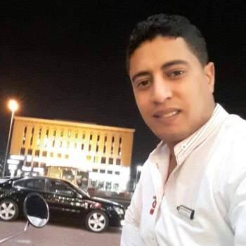olyd487437_Ar Riyad_Ελεύθερος_Άντρας