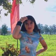 AlejandeaL's profile photo