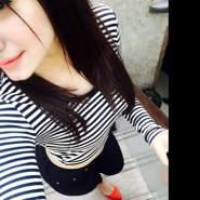ylrq9z76vhva's profile photo