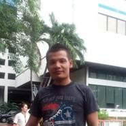 user_yc75392's profile photo