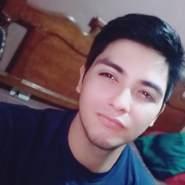 jorge_diardz's profile photo