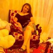 nadin3344's profile photo