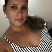 janetttj's profile photo