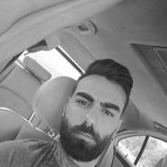jadj312907's profile photo