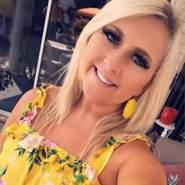 roseylne's profile photo
