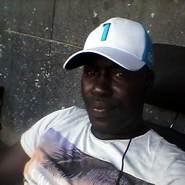 cheikhsow20177's profile photo
