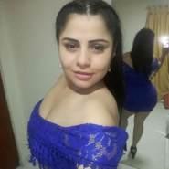 armidal839262's profile photo