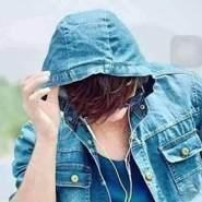 hamouda569633's profile photo