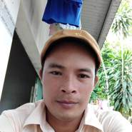 thanhdatn297728's profile photo