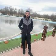 moufdim779187's profile photo