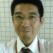 masaruo's profile photo