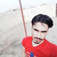 amaa725's profile photo