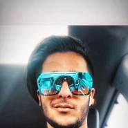 alirezad563030's profile photo