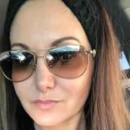 sandra91017's profile photo