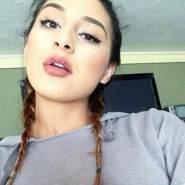 rubya91's profile photo