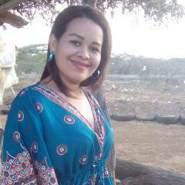 florz49's profile photo