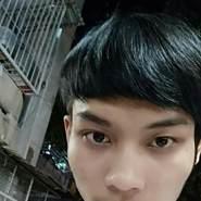 huynhh649214's profile photo
