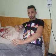 mohamedg765810's profile photo