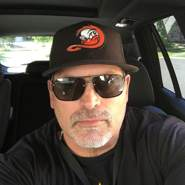johno50226's profile photo