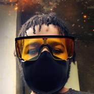 unrulykingc's profile photo