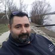 andras888540's profile photo