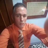 joseg643754's profile photo