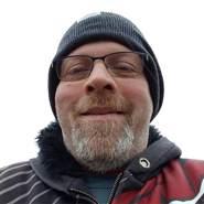 jamesjohnson939290's profile photo