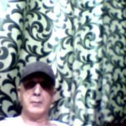 tahad581's profile photo