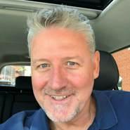 henrymark666123's profile photo