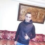 khalidn61's profile photo