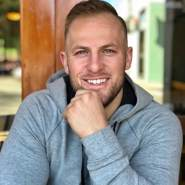 jeffreyscott391's profile photo