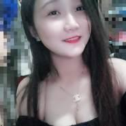 anha410's profile photo