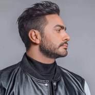 karim1002's profile photo