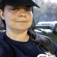 nicoled158's profile photo