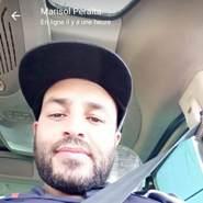 mohamedh30419's profile photo