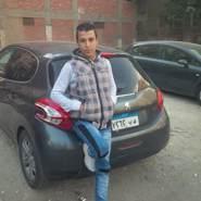 heshamm124392's profile photo