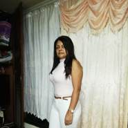 suarezluzmarina237's profile photo