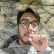 carloss990731's profile photo