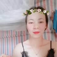 julia638788's profile photo