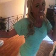 stephanie328481's profile photo