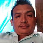 juanf701827's profile photo