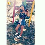 camila30864's profile photo