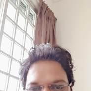 shawn762995's profile photo